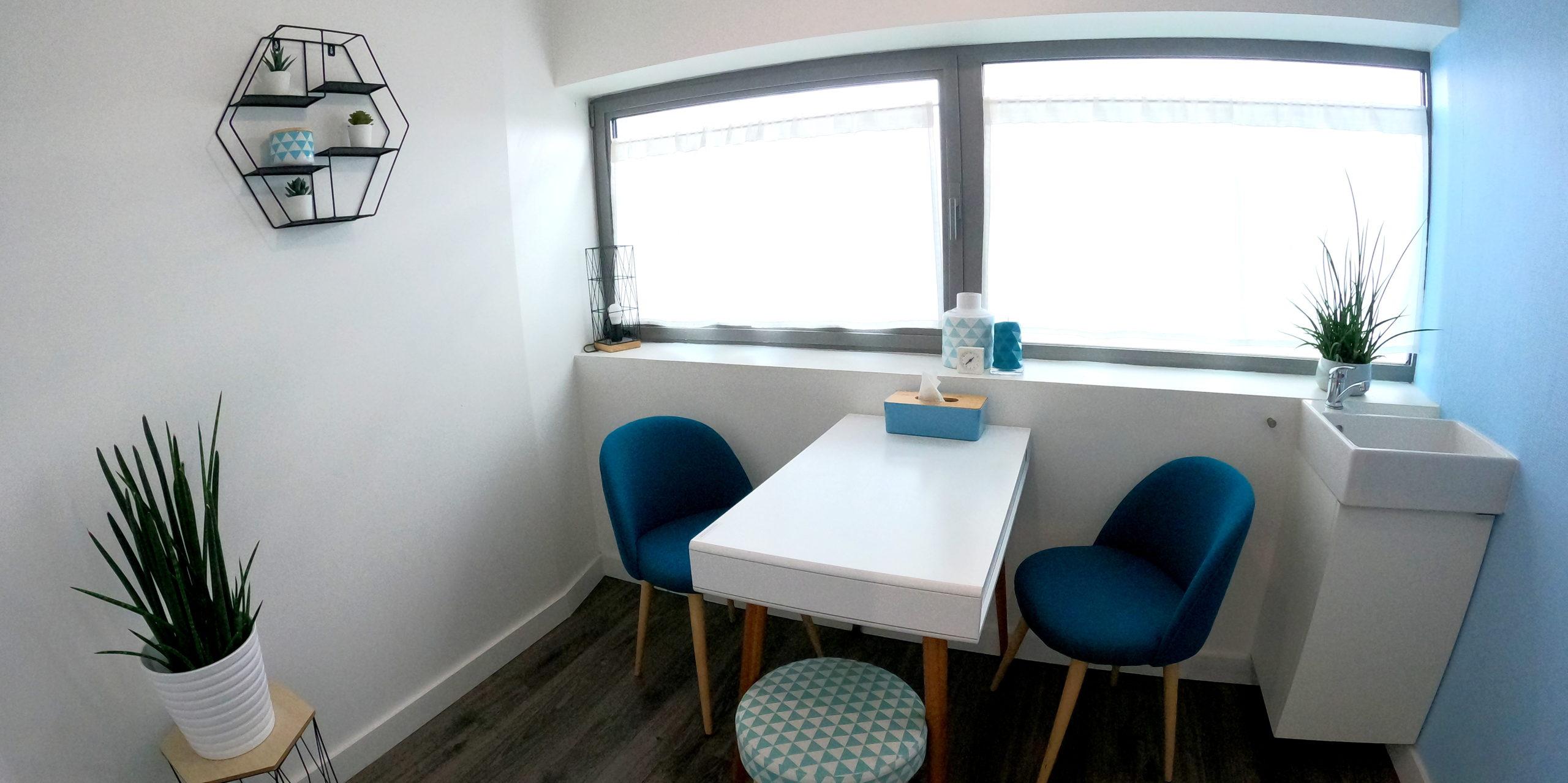 Centre-Libéal-Cabinet-paramédical-location-Cabinet-Bleu-Ciel-scaled.jpg