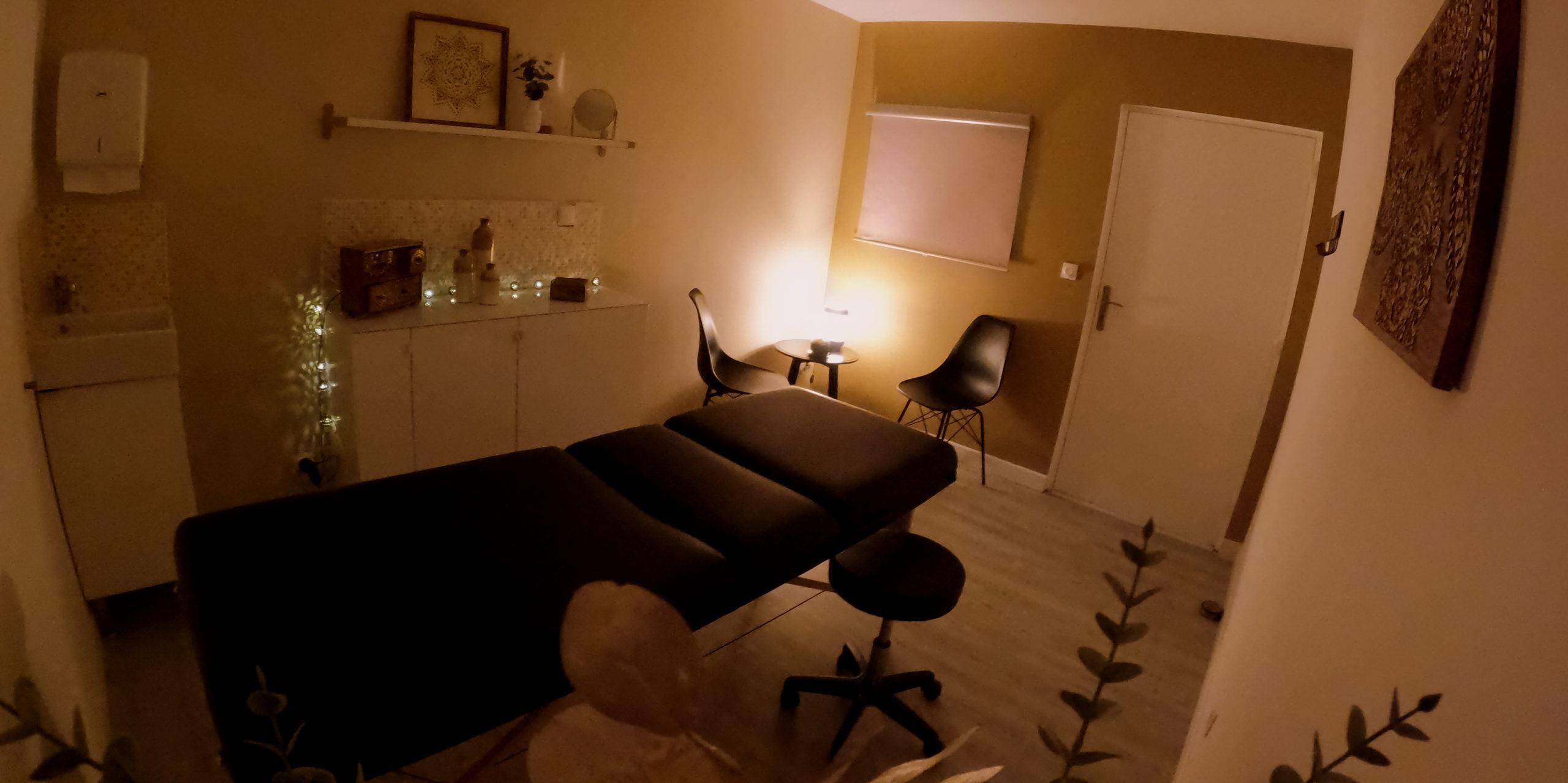 Centre-Libéal-Cabinet-paramédical-location-Cabinet-Massage- Mandala