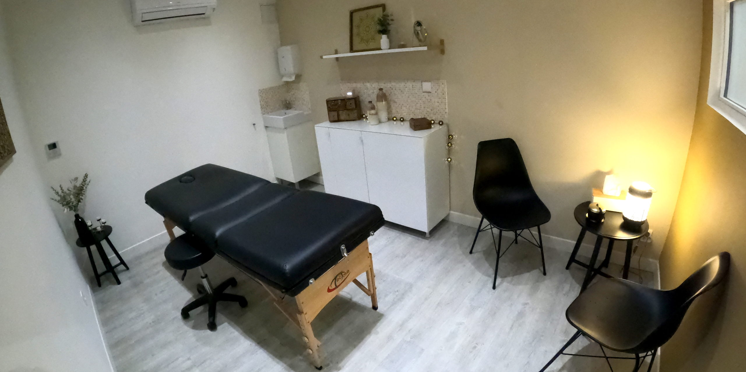 Centre Libéal - Location cabinet - Partage Cabinet - Mandala, Cabinet massage Lille