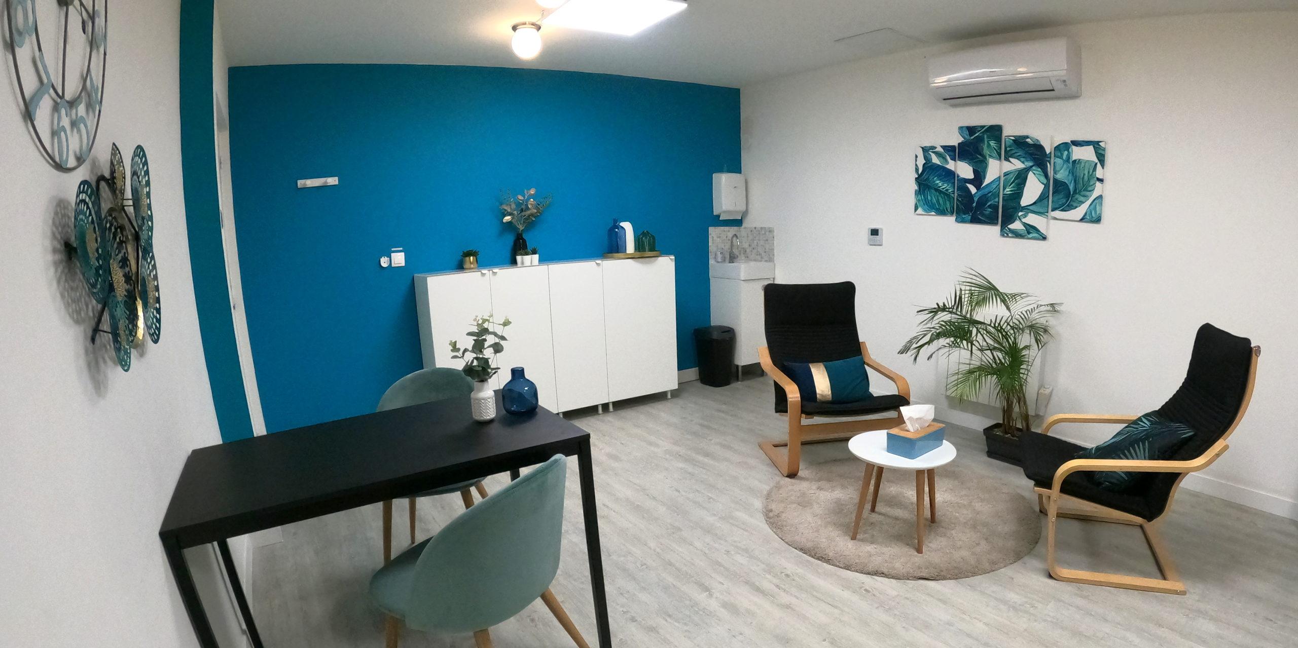 Centre-Libéal-Cabinet-paramédical-location-Salle-Polyvalente